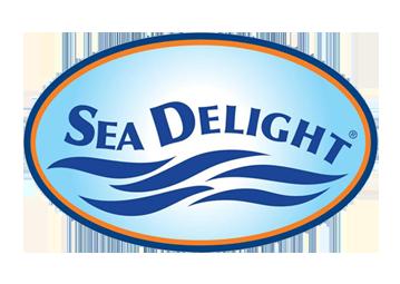 sea_delight